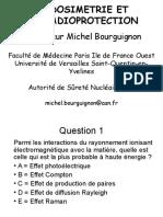 Bourguignon2010-DosimetrieRadioprotection-Protected