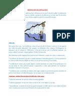 DEFINICIÓN_DE[1][1]