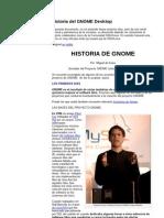 Historia_del_GNOME_Desktop