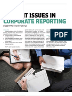 learning_corporate_reporting