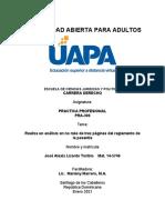 TAREA 1 PRA300