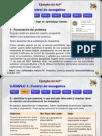 Ejemplodeabp 141201213513 Conversion Gate01