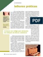 IPT 740-Noticias Da Construcao SindusCon Setembro de 2012