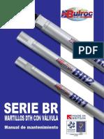 martillosbulrocBR-ES