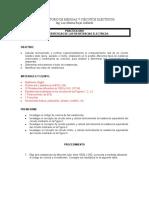 guía práctica N° 1 (1)