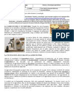 ciencia_y_tecnologia2 (3)