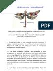 Premios Raices de Papel 2011 (Convocatoria y Bases)