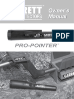 propointer_manual