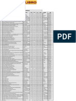 PROFORMA-TECNOLOGIA-EN-CONSTRUCCIÓN-LIBROS-DISPONIBLES-040820-1