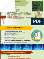 Codage Et Compression Final-converti