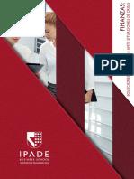 IPADE_Finanzas_Inicio-marzo 2021