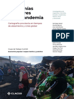 Informeclacso Finalpandemiaeconomia Popular