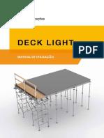 51_MANUAL DECK LIGHT