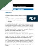 DD2793 CASO PRACTICO