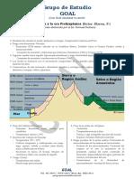 Resumen_Geografía y Era Prehispánica_PC1_HAG