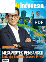 Listrik Indonesia 74