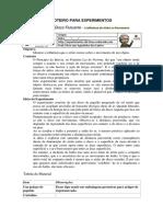 3_Experimento_Mecanica_Disco_Flutuante_1Ano