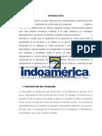 PROYECTO DE AULA ( FINAL )