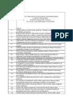 Tematy maturalne 2010- 2011.doc ost.