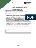 1_Actividad_Práctica_Parcial_1_2021_Sem_1