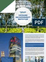CapitaLand_2030_Sustainability_Master_Plan
