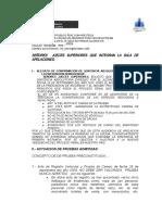 Apelacion de Sentencias Tid Ivan (2)