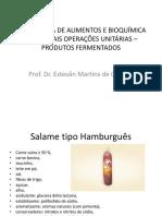 engenharia-de-alimentos-e-bioquimica--principais-operacoes
