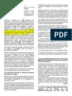 sexto.taller 9 DE MATEMATICAS (TERCER PERIODO) (1)