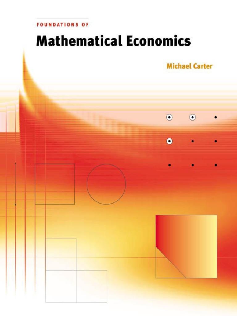 Economics Coursework: Inflation Questionnaire Questions? :S?
