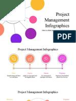 _Project Management Infographics by Slidesgo (1)