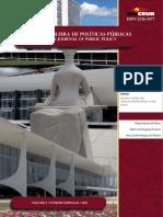 revista pública de políticas públicas