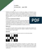 ajedrez (1)