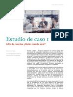 Caso Empresarial Uno (2)