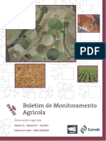 Boletim_de_Monitoramento_Ver_o_Jan_2021