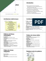 3.DesignPattern.J2EE.MSGL.4pp