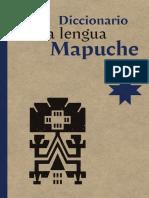 Diccionario_mapudungun