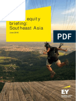 Ey Private Equity Briefing Southeast Asia June 2018