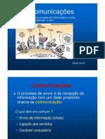 Comunicações_Som.pdf
