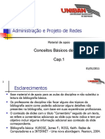4 - Cap.01 - Conceitos Basicos de Rede 20110101