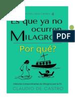 milagros_ de castro