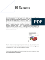El Sename NO BORRAR nuevo 2.0