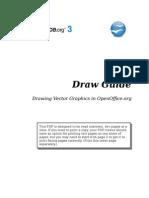0400DG3-DrawGuide