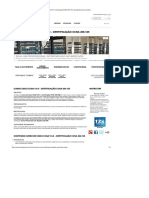 DocGo.Net-Curso de Cisco CCNA V 6.pdf
