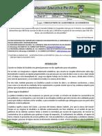 TALLER DE ESTADISTICA-1--not