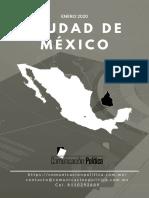 CDMX_ENE2020.pdf