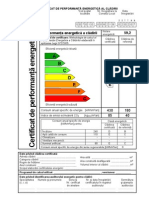 Model Certificat pdf