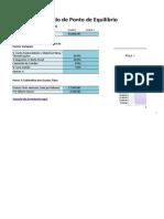 Calculo-Ponto-de-Equilibrio-com-simulacao-Maratona-2021 2