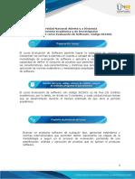 Plantilla-Presentación de curso