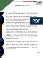 MOD CONTAB DE PASIVO CONTAB FIN 3 2021