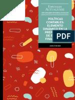 EA-07-2020-Politicas-contables.pdf_protected-1